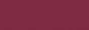 Rotulador Posca PC5 Rojo vino