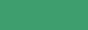 Rotulador Posca PC5 Verde metálico