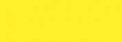 Rotulador Posca PC8 Amarillo Fluorescente