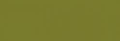 Rotulador Posca PC3 Verde kaki