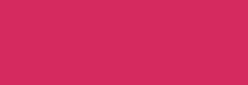 Createx Pintura acrílica 60ml - Fucsia Transparente