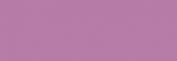 ShinHan Touch Liner Brush Marrón Violeta