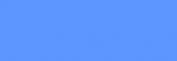 ShinHan Touch Liner Brush Azul