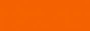 ShinHan Touch Liner Brush Naranja