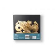 Winsor&Newton Caja acuarelas Profesional Colección