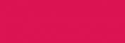 Createx Pintura acrílica 60ml - Flamingo Pink Transp