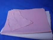 Cartón piedra fallero 77x52 cm Fucsia