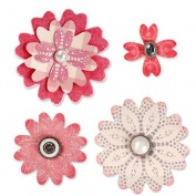 Troquel-bigz-flores-petalos-sizzix-658053.jpg