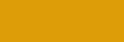Createx Pintura acrílica 60ml - Cobre Perlado