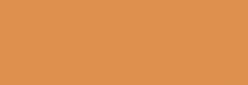 Createx Pintura acrílica 60ml - Peach Transparente