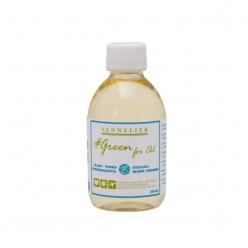 Diluyente ecológico para óleo Green for oil Sennelier 250 ml