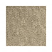 Lienzo de lino encolado Rollo 2,10x 10 m.