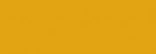 Createx Pintura acrílica 60ml - Oro Satin Perlado