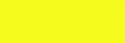 Createx Pintura acrílica 60ml - Amarillo Fluorescent