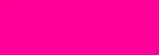 Createx Pintura acrílica 60ml - Magenta Fuorescent