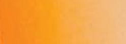 Óleo Fino Lefranc Bourgeois Paris Tono de Cadmio Naranja