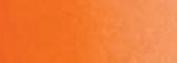Óleo Fino Lefranc Bourgeois Paris Tono Naranja Bermellón