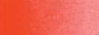 Óleo Fino Lefranc Bourgeois Paris Rojo Japonés Claro