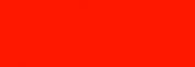 Createx Pintura acrílica 60ml - Sunset Red Transpare