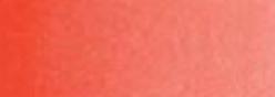 Óleo Fino Lefranc Bourgeois Paris Tono Rojo de Cadmio Claro
