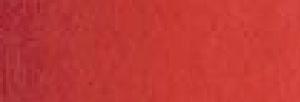 Óleo Fino Lefranc Bourgeois Paris Tono Rojo de Cadmio Oscuro