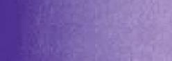 Óleo Fino Lefranc Bourgeois Violeta Azul 150ml