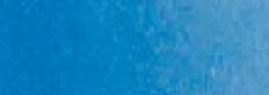 Óleo Fino Lefranc Bourgeois Azul de Prusia 150ml
