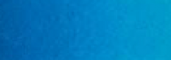 Óleo Fino Lefranc Bourgeois Azul Ftalo 150ml