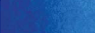 Óleo Fino Lefranc Bourgeois Azul Ultramar 150ml