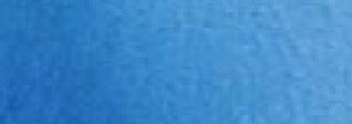 Óleo Fino Lefranc Bourgeois Tono de Azul Cobalto 150ml
