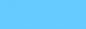 Óleo Fino Lefranc Bourgeois Azul Primario 150ml