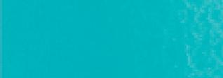 Óleo Fino Lefranc Bourgeois Azul Turquesa 150ml