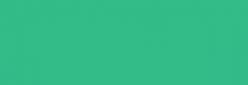 Óleo Fino Lefranc Bourgeois Verde Esmeralda 150ml