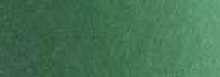 Óleo Fino Lefranc Bourgeois Verde Vejiga 150ml