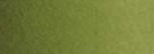 Óleo Fino Lefranc Bourgeois Tierra Verde 150ml