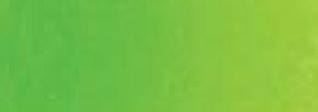Óleo Fino Lefranc Bourgeois Verde Medio 150ml