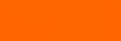 Createx Pintura acrílica 60ml - Naranja Fuorescent