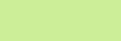 Óleo Fino Lefranc Bourgeois Verde Claro 150ml