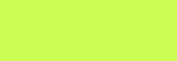 Óleo Fino Lefranc Bourgeois Verde Amarillo 150ml