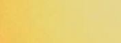 Óleo Fino Lefranc Bourgeois Tono de Amarillo de Nápoles 150ml