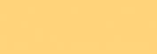 Óleo Fino Lefranc Bourgeois Naranja Marte Claro 150ml