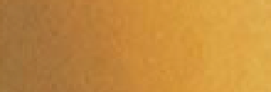 Óleo Fino Lefranc Bourgeois Ocre Amarillo 150ml