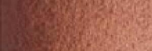 Óleo Fino Lefranc Bourgeois Ocre Rojo Transparente 150ml