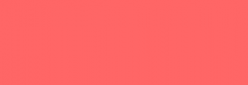 Createx Pintura acrílica 60ml - Coral opaco