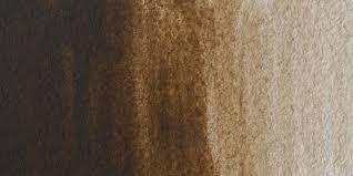 Óleo Fino Lefranc Bourgeois Pardo Van Dyck 150ml