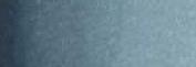 Óleo Fino Lefranc Bourgeois Gris de Payne 150ml