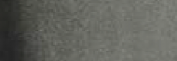 Óleo Fino Lefranc Bourgeois Negro de Marte 150ml