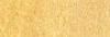 Óleo Fino Lefranc Bourgeois Tono Oro 150ml