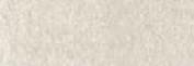 Óleo Fino Lefranc Bourgeois Tono Plata 150ml
