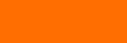 Createx Pintura acrílica 60ml - Naranja Transparente